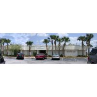 Mercantile Bank Kissimmee: South Existing.jpg