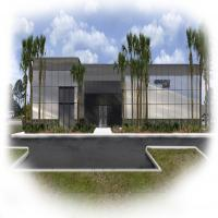 Mercantile Bank Kissimmee: South.jpg