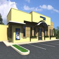 Mercantile Bank: Rendering.jpg