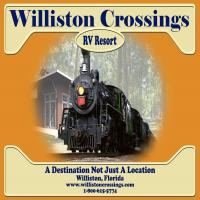 Williston Crossings Ad Sign: RestStop_LowRes1.jpg
