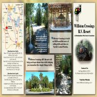 Williston Crossings Brochure